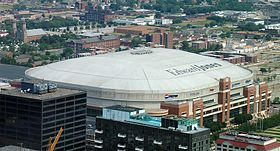 Edward Jones Dome KM.jpg