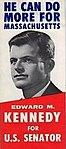 Edward M. Kennedy for U.S. Senator (1).jpg