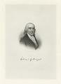 Edward Rutledge (NYPL NYPG96-F27-423599).tiff