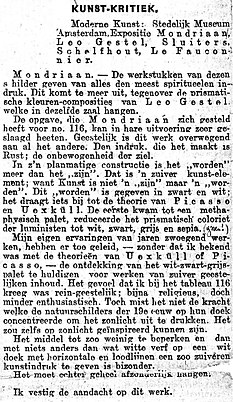 Eenheid no 283 article 01 column 01a.jpg