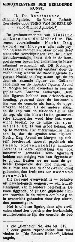 Eenheid no 469 p 1384 column 02.jpg