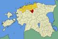 Eesti koue vald.png