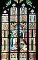 Eferding Pfarrkirche - Fenster 5.jpg
