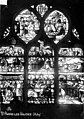Eglise - Vitrail - Saint-Parres-lès-Vaudes - Médiathèque de l'architecture et du patrimoine - APMH00009871.jpg