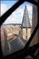 Eglise Saint-Eloi de Bordeaux, vue de la Grosse Cloche.jpg