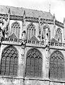 Eglise Saint-Etienne - Abside - Beauvais - Médiathèque de l'architecture et du patrimoine - APMH00036555.jpg