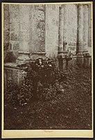Eglise Saint-Pierre d'Avensan - J-A Brutails - Université Bordeaux Montaigne - 0958.jpg