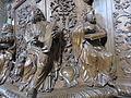 Eglise Saint Grat 012.JPG