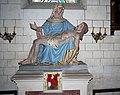 Eglise de Saint Sulpice 33.JPG