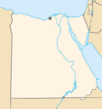 Egypt - Alexandria.png