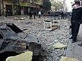Egypt Pics - Flickr - Al Jazeera English.jpg