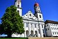 Ehemaliges Kloster St. Urban.jpg
