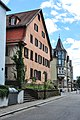 Ehemaliges Wohnhaus Kayser (ca. 1700-1750) 01.jpg