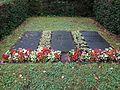 Ehrengrab friedhof wannseeII 08.jpg