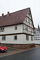 Eichenbühl, Hauptstraße 108 und 110-001.jpg
