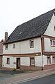Eichenbühl, Hauptstraße 147-003.jpg