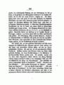 Eichendorffs Werke I (1864) 169.png