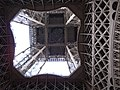 Eiffel Tower - panoramio - arthursmello.jpg