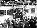 Einweihung des Mosel-Schiffahrtsweges 1964-MK051 RGB.jpg