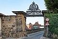 Eisernes Tor Bamberg 20200810 001.jpg