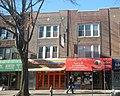 El-Rawsheh Cafe & Restaurant Steinway St jeh.jpg
