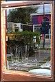 El Calafate - Santa Cruz - Argentina (28058236426).jpg