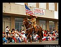 El Charro - Flickr - pinemikey.jpg