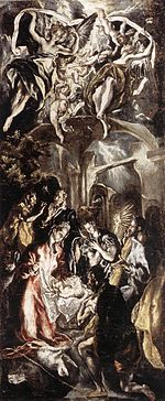 El Greco - Adoration of the Shepherds - WGA10515.jpg