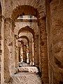 El Jem, Tunisia - panoramio - Oleg Seliverstov.jpg
