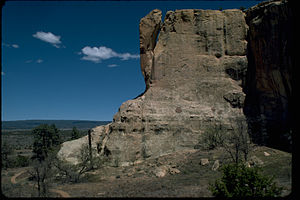 El Morro National Monument ELMO4370.jpg