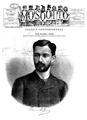 El Mosquito, April 18, 1886 WDL8376.pdf