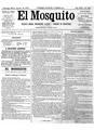 El Mosquito, August 29, 1875 WDL7822.pdf