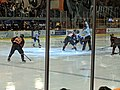 El Paso Rhinos vs Wichita Thunder with ref.jpg
