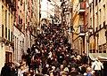 El Rastro - Madrid - Spain - 50520400062.jpg