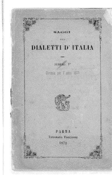 File:El libro primo de la Iliade de Omero.djvu