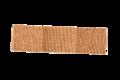 Elastic strip bandage (transparent background).png
