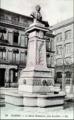 Elbeuf La Statue Dautresme place Lecallier.png
