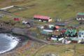 Elduvík, Faroe Islands (2).JPG