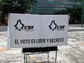 Elecciones en el Distrito Federal de México de 2015 03.jpg