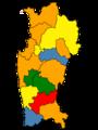 Elecciones municipales Chile 2008 (Coquimbo).png