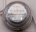 Electrical meter.jpg