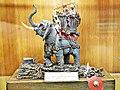 Elefante da guerra cartaginese-figurino.jpg