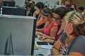 Elegir Libertad - I Jornadas de Género y Software Libre - Santa Fe 66.jpg