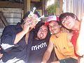 Elemento De Corte - formación 2008.jpg