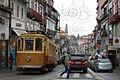 Eletrico Porto (3144504103).jpg