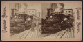 Elevated rail road, New York, from Robert N. Dennis collection of stereoscopic views 5.png