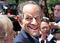 Eliot Spitzer - Caricature (9473942779).jpg