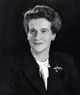 Eliza Jane Pratt American politician