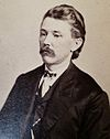 Elizur H. Prindle (New York Congressman).jpg