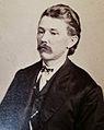 Elizur H. Prindle (New York Congressman).jpg